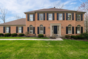 Picture of 11275 S Lebanon Road, Loveland, OH 45140