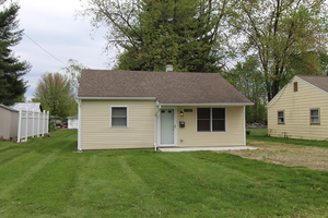 Picture of 1132 N Maple Street, Eaton, OH 45320