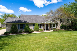 Picture of 6580 Munger Road, Washington TWP, OH 45459