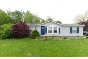 Picture of 98 N Fayette Avenue, Fayetteville, OH 45118