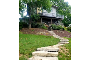 Picture of 20291 Matterhorn Drive, Lawrenceburg, IN 47025