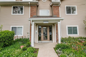 Picture of 6600 Green Branch Drive #2 , Centerville, OH 45459