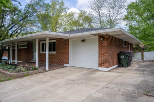 Picture of 622 Upland Drive, West Carrollton, OH 45449