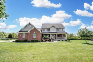 Picture of 7060 Clearview Court, Clearcreek Twp, OH 45066
