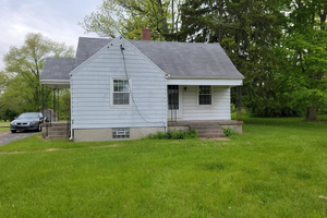 Picture of 697 N Union Road, Trotwood, OH 45417