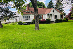 Picture of 155 Roshon Avenue, Sabina, OH 45169