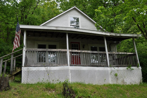 Picture of 236 N Fourth Street, Ripley, OH 45167