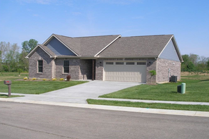 Picture of 208 Goldenrod Drive, Eaton, OH 45320