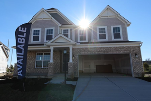 Picture of 1524 Dell Glen Road #38 , Washington TWP, OH 45458