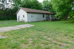 Picture of 2052 Creek Road, Vernon Twp, OH 45113
