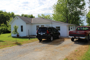 Picture of 2220 Snowhill Road, Union Twp, OH 43160