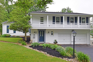 Picture of 4006 Miami Road, Mariemont, OH 45227