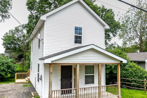 Picture of 93 Wamsley Avenue, Cleves, OH 45002