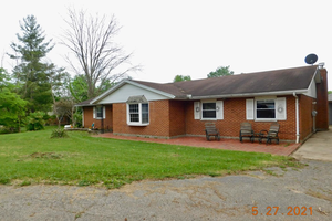 Picture of 4792 Pyrmont Road, Twin Twp, OH 45338