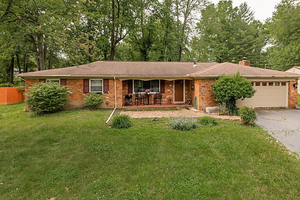 Picture of 1205 Teakwood Drive, Miami Twp, OH 45150