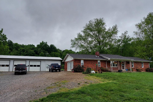Picture of 1741 S Taylorsville Road, Whiteoak Twp, OH 45133