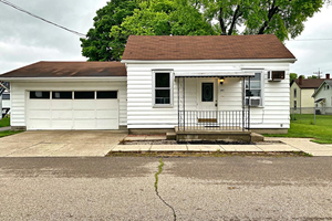 Picture of 101 Short Street, West Harrison, IN 47060