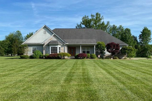 Picture of 1811 Franklin Meadows Lane, Monroe Twp, OH 45157