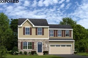 Picture of 4990 Sullivans Ridge Drive, Morrow, OH 45152