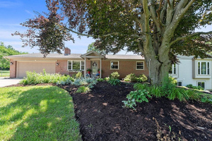 Picture of 8005 Clough Pike, Anderson Twp, OH 45244