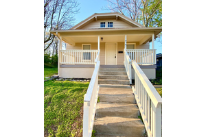 Picture of 1627 Smith Avenue, Middletown, OH 45044