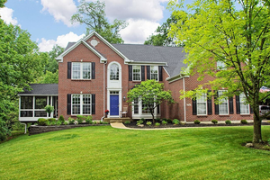 Picture of 5743 Lynx Court, Deerfield Twp., OH 45040