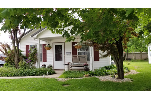 Picture of 336 Charles Street, Wilmington, OH 45177