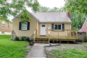 Picture of 919 Wellmeier Avenue, Dayton, OH 45410