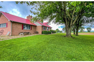 Picture of 27700 State Route 41, Franklin Twp, OH 45660