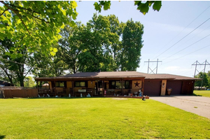 Picture of 3672 Amity Lane, Monroe, OH 45044