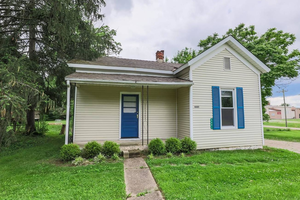 Picture of 6681 Branch Hill Guinea Pike, Loveland, OH 45140