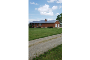 Picture of 9222 Wayne Trace Road, Gratis Twp, OH 45311