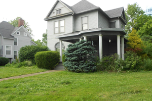 Picture of 140 W Collins Avenue, Liberty Twp, OH 45133
