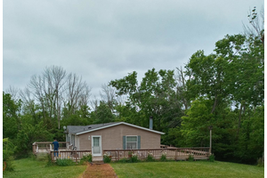 Picture of 9480 Chicken Hollow Road, Byrd Twp, OH 45167