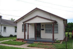 Picture of 269 Howman Avenue, New Miami, OH 45011