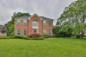 Picture of 769 Dorgene Lane, Union Twp, OH 45244