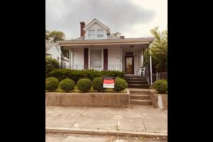 Picture of 2426 Noble Avenue, Hamilton, OH 45015