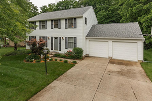 Picture of 1132 Nature Run Road, Union Twp, OH 45103
