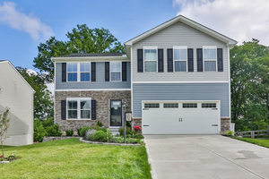 Picture of 5630 Anne Marie Drive, Morrow, OH 45152