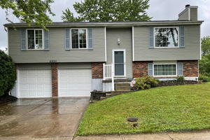 Picture of 2230 Manton Drive, Miamisburg, OH 45342