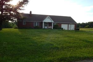 Picture of 3111 Harriett Road, Hillsboro, OH 45133