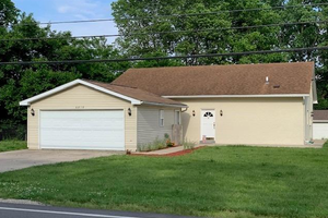 Picture of 6810 N Main Street, Somers Twp, OH 45311