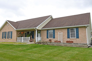Picture of 11027 SR 101, Brookville, IN 47012