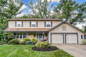 Picture of 7397 Baywind Drive, Montgomery, OH 45242