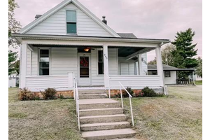 Picture of 340 South Street, Leesburg, OH 45135