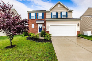 Picture of 75 Waterford, Fairborn, OH 45324