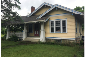 Picture of 355 N Walnut Street, Wilmington, OH 45177