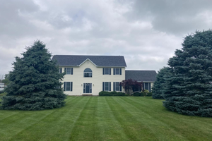 Picture of 76 Whitethorne Court, Wilmington, OH 45177