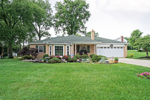 Picture of 5287 Cleves Warsaw Pike, Delhi Twp, OH 45238