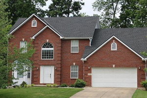 Picture of 6252 Forest Crest Court, Miami Twp, OH 45140